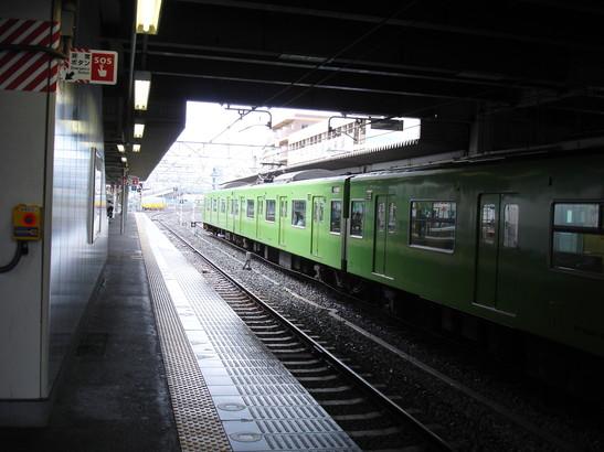 DSC04622 (1).jpg
